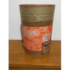 Cera de carnaúba polilux em pasta - colonial - 15 kg