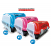 Caixa de transporte para animais n2 - rosa