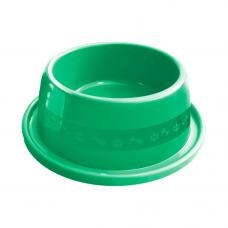 Comedouro plástico Anti-formiga para cães Furacão Pet n2 - 550 ml