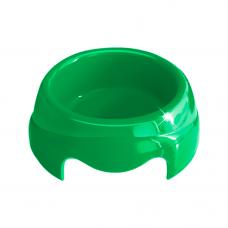 Comedouro plástico Especial para cães Furacão Pet - 1000 ml
