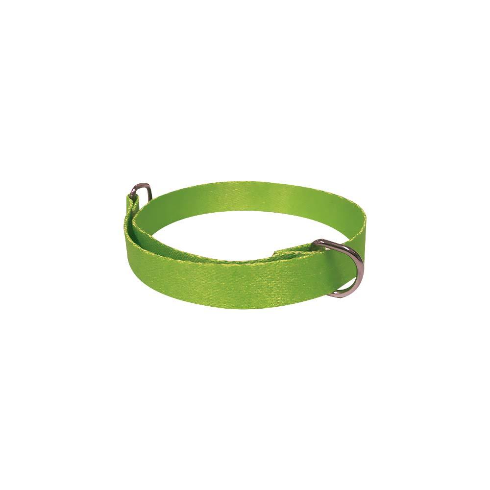 Enforcador de fita para cachorro Furacão Pet 30 cm - 15 mm