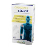 Colagen II Sênior Bionatus - 60 comprimidos
