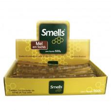Mel em Sachê Smells - 500g