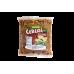 Cereal Matinal Com Castanha Do pará Fibrasmil - 300g - (10 unidades)