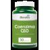 Coenzima Q10 Bionatus - 30 cápsulas