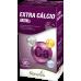 Extra Cálcio MDK2 Bionatus - 90 comprimidos