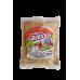 Farinha de Granola - 250g - (10 unidades)