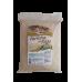 Farinha de Trigo Integral - 1 Kg