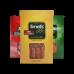 Kit 3 Sachê (escolha cliente) Smells - 40g