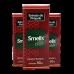 Kit com 3 Extrato de Própolis com Álcool Smells - 30 ml