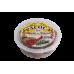 Paçoca Sem Adição de Açúcar com Chocolate Diet Fibrasmil - 160g