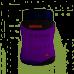 Radiance Colágeno Hidrolisado Bionatus - 150g